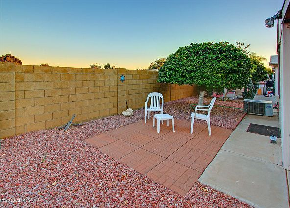 5735 E. Mcdowell Rd., Mesa, AZ 85215 Photo 16