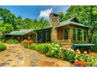 Home for sale: 233 Cardinal Trace, Lake Toxaway, NC 28747
