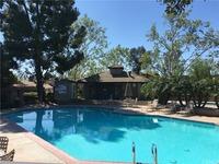 Home for sale: Cobblefield Way, Glendora, CA 91740