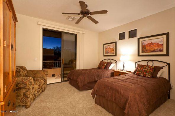 28532 N. 102nd St., Scottsdale, AZ 85262 Photo 35