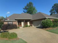 Home for sale: 449 Meadowgreen Ln., Canton, MS 39046