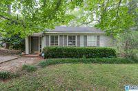 Home for sale: 1214 Concord Ave., Birmingham, AL 35213