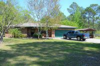 Home for sale: 8100 S. Mccann Rd., Southport, FL 32409
