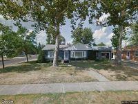 Home for sale: Tennell, Pekin, IL 61554