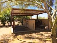 Home for sale: 5849 E. Windstone Trail, Cave Creek, AZ 85331