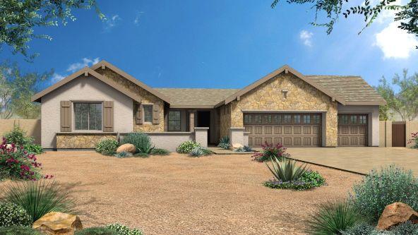 44 Mackenzie Roze Drive, Prescott Valley, AZ 86315 Photo 2