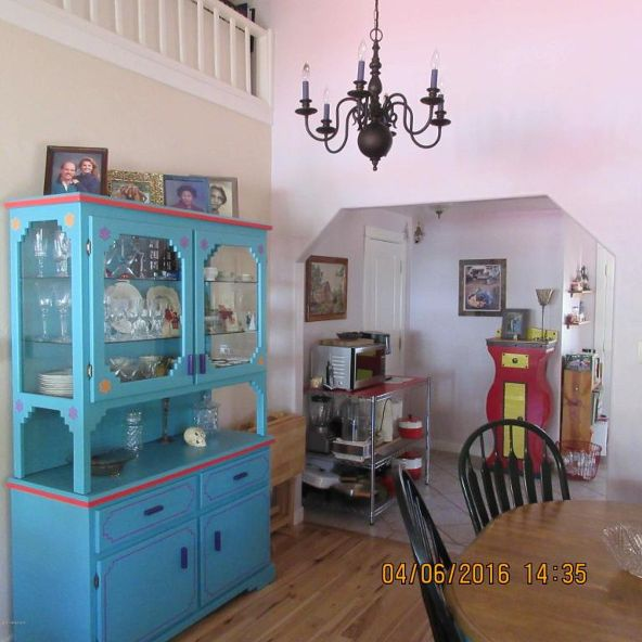5 Spring Canyon, Bisbee, AZ 85603 Photo 73