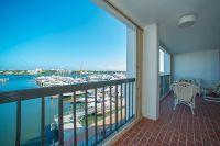 Home for sale: 400 N. Flagler Dr., West Palm Beach, FL 33401