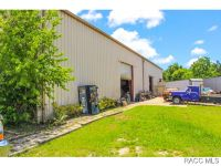 Home for sale: 6240 S. Tex Pt., Homosassa, FL 34448
