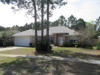 Home for sale: 4008 Drifting Sand Trail, Destin, FL 32541