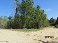 Home for sale: Lot #56 Pinehurst Avenue, Fairmont, NC 28340