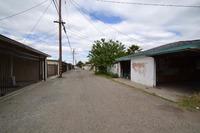 Home for sale: 3474 E. Terrace Avenue, Fresno, CA 93703