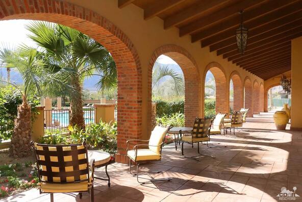 81631 Andalusia, La Quinta, CA 92253 Photo 59