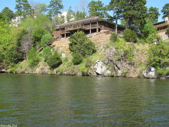 90 Cliff Loop, Hot Springs, AR 71913 Photo 8