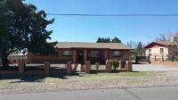 Home for sale: 110 Nighthawk Avenue, Bisbee, AZ 85603