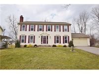 Home for sale: 133 Battle Green Dr., Chili, NY 14624