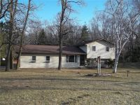 Home for sale: W5212 State Hwy. 85, Durand, WI 54736