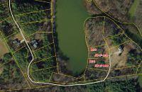 Home for sale: Hunters Trl, Walhalla, SC 29691