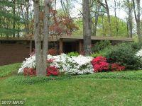 Home for sale: 3602 Lido Pl., Fairfax, VA 22031