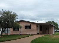 Home for sale: 1613 E. Schwartz Blvd., The Villages, FL 32159