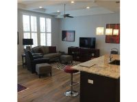 Home for sale: 58 Canton St., Alpharetta, GA 30009