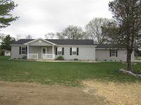 Home for sale: 565 E. Morse, Markle, IN 46770