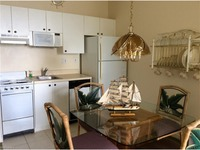 Home for sale: 8771 Estero Blvd. #103, Fort Myers, FL 33931