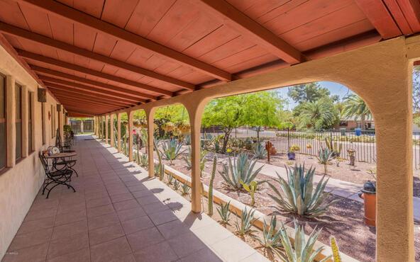 4251 E. Kilmer, Tucson, AZ 85711 Photo 4
