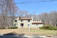 Home for sale: Tudor, Trumbull, CT 06611