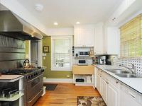 Home for sale: 638 Garrett Pl., Evanston, IL 60201