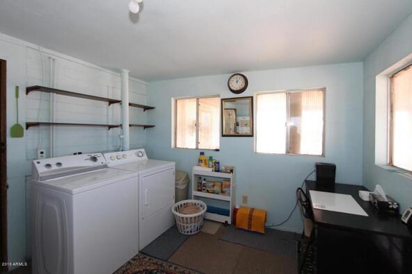 1819 N. Overfield Rd., Casa Grande, AZ 85194 Photo 26