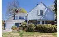 Home for sale: 8 Lynn Rd., Port Washington, NY 11050