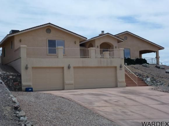 1256 Kibbey Ln., Lake Havasu City, AZ 86404 Photo 25