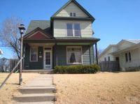 Home for sale: 1017 High St., Keokuk, IA 52632
