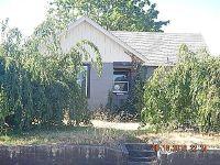 Home for sale: 5th, Grandview, WA 98930