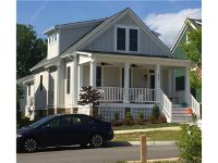 Home for sale: 4891 Ercil Way, Williamsburg, VA 23188