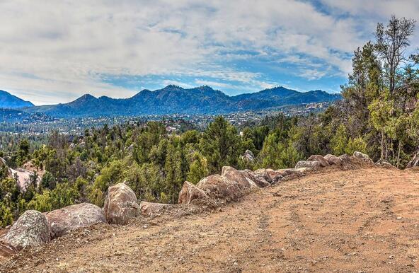 904 Border Ct. Lot 66r, Prescott, AZ 86305 Photo 20