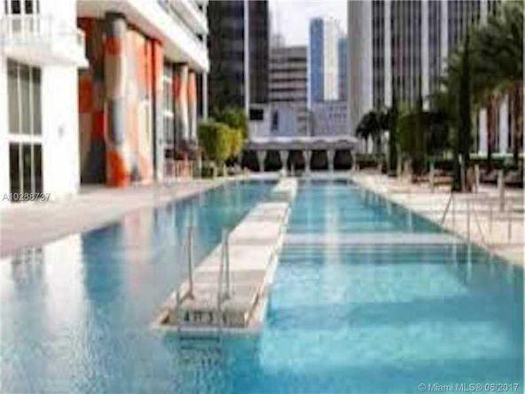 50 Biscayne Blvd. # 5209, Miami, FL 33132 Photo 25