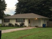 Home for sale: 4305 S. 8th St., Terre Haute, IN 47802