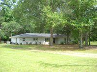 Home for sale: 4119 Sandfort Rd., Phenix City, AL 36869
