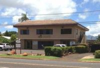 Home for sale: 3-3367 Kuhio Hwy., Lihue, HI 96766