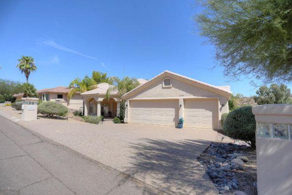 16830 E. Jacklin Dr., Fountain Hills, AZ 85268 Photo 2