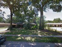 Home for sale: Rose Briar, Longwood, FL 32750