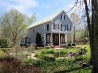 Home for sale: 3878 Wilson Chapel, Sharon, SC 29742
