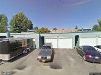 Home for sale: Delta, Anchorage, AK 99502