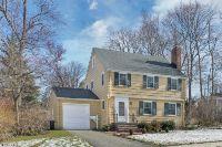 Home for sale: 5 Elf Rd., West Orange, NJ 07052
