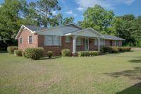 Home for sale: 300 Carol St., Hartford, AL 36344