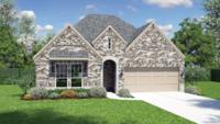 Home for sale: 4902 Thunder Creek Lane, Sugar Land, TX 77479