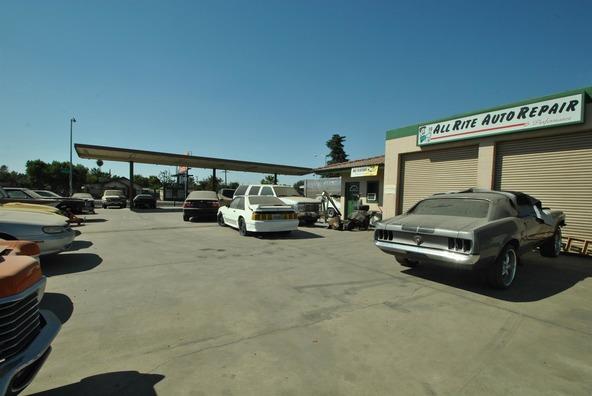 1354 N. 1st St., Fresno, CA 93703 Photo 3