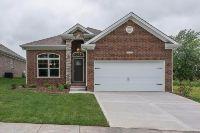 Home for sale: 112 Old Station, Frankfort, KY 40601